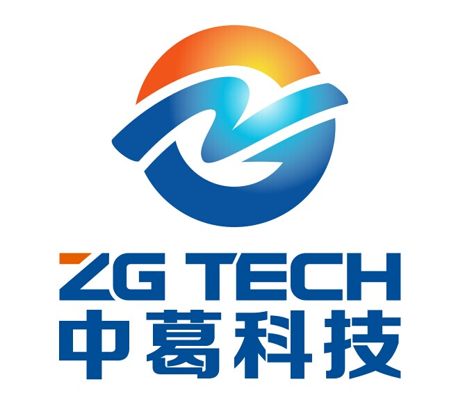 ZG TECHNOLOGY(SHENZHEN)LIMITED logo