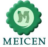 MeiCen Insulation Material Co.,Ltd logo