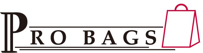 Suzhou Probags Packaging Co., Ltd. logo
