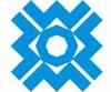 Jiaman Aluminium Profile Accessories and Industrial Equipment Co.Ltd logo