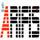 Arifis International Co., Ltd. logo