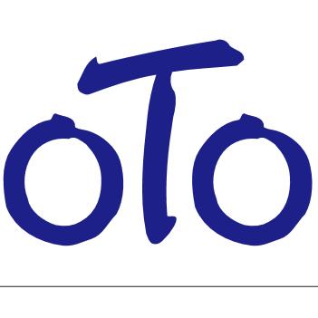 OTO (HK) Industial  Co., Ltd. logo