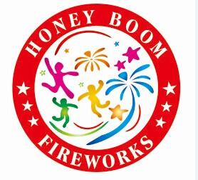 Liuyang Happy Fireworks Export Trade Ltd logo
