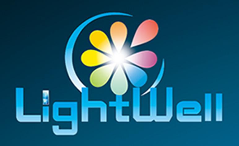 Lightwell Led Display Technology Co.,Ltd logo