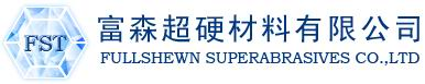 fullshewn mechanical equipment co.,ltd logo