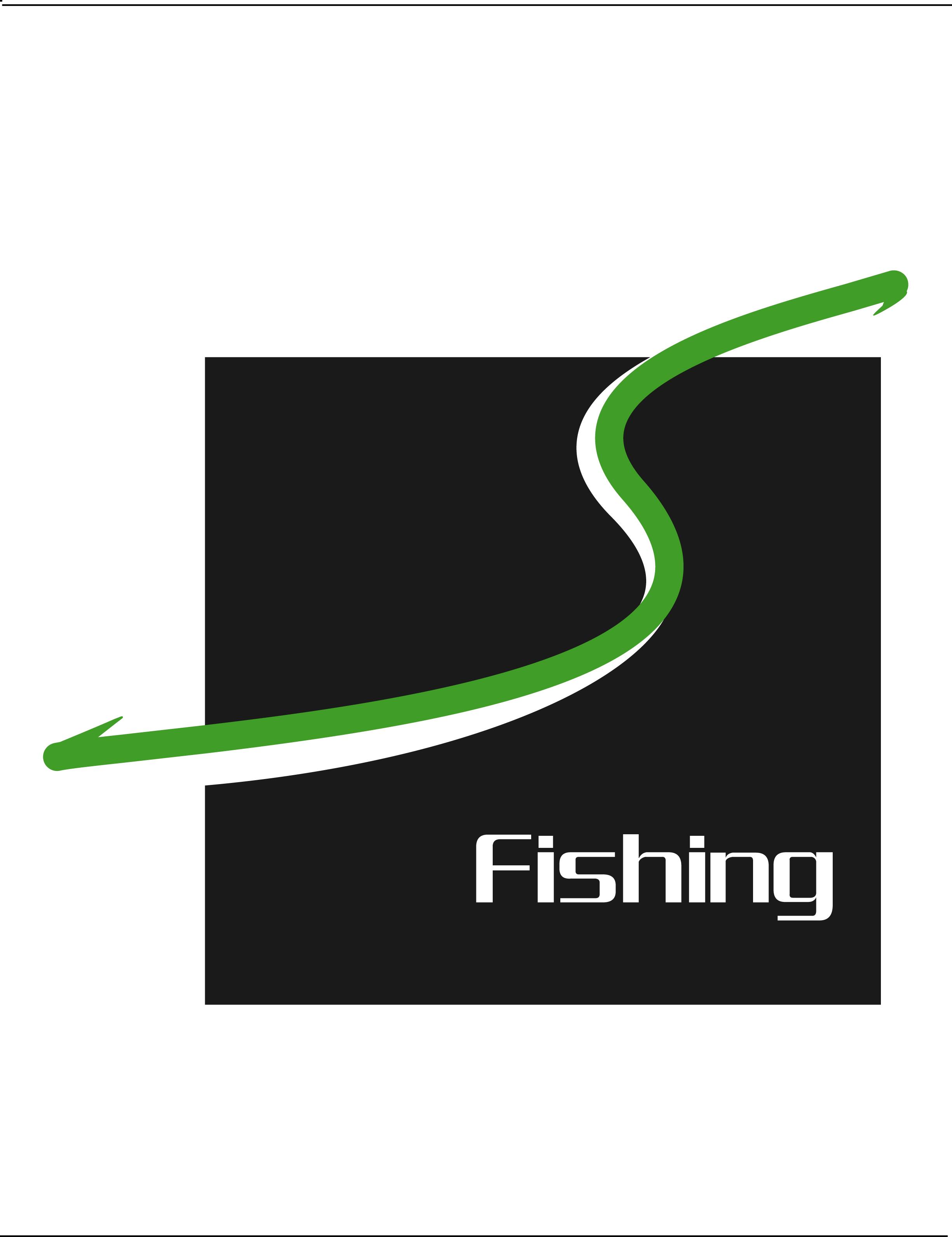 Hangzhou 3 sun fishing tackle co ltd fishing tackle for Fishing lure companies