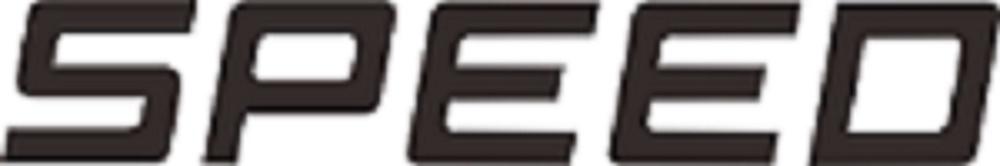Shenzhen speed technology Co.,Ltd logo