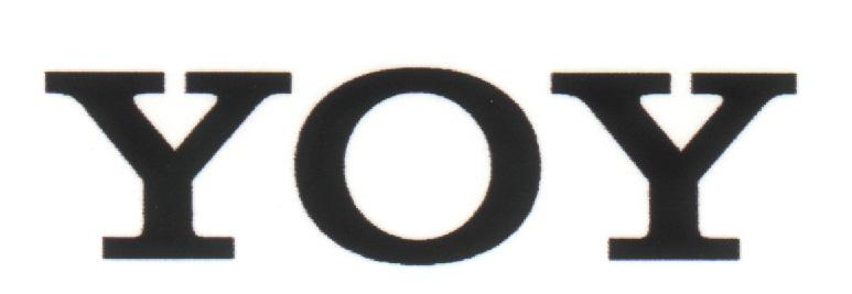 China YOY Valve Group Co.,Ltd logo