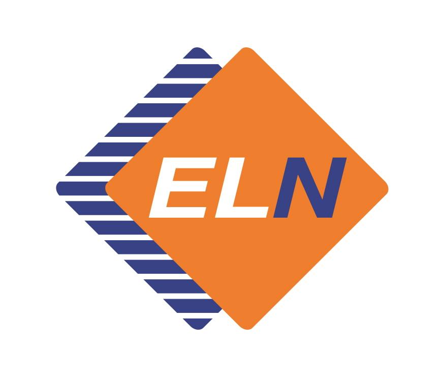 EL ENTERPRISE CO.,LTD. logo