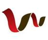 NINGXIA WANGMANHENG INTERNATIONAL TRADING CO., LTD logo