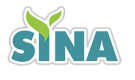 Musa Traders and Company logo