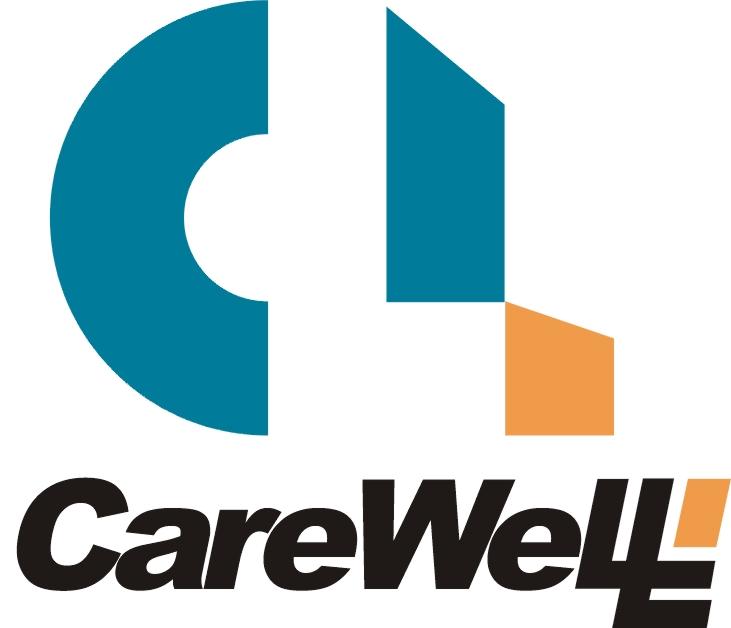 Carewell (China) Medical Equipment Co., Ltd. logo