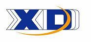 Zhongxing Xindi Telecom Equipment Ltd. logo