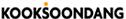 KOOKSOONDANG BREWERY CO., LTD. logo
