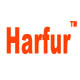 Hardware and furniture products Co.,Ltd logo