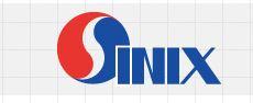 SINIX  CORP. logo
