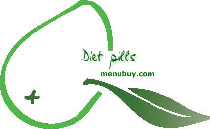 Menubuy international trade co. ltd. logo
