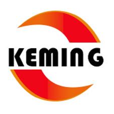 Xuzhou Keming Glass Products Co., Ltd. logo