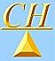 Cheery Hint logo