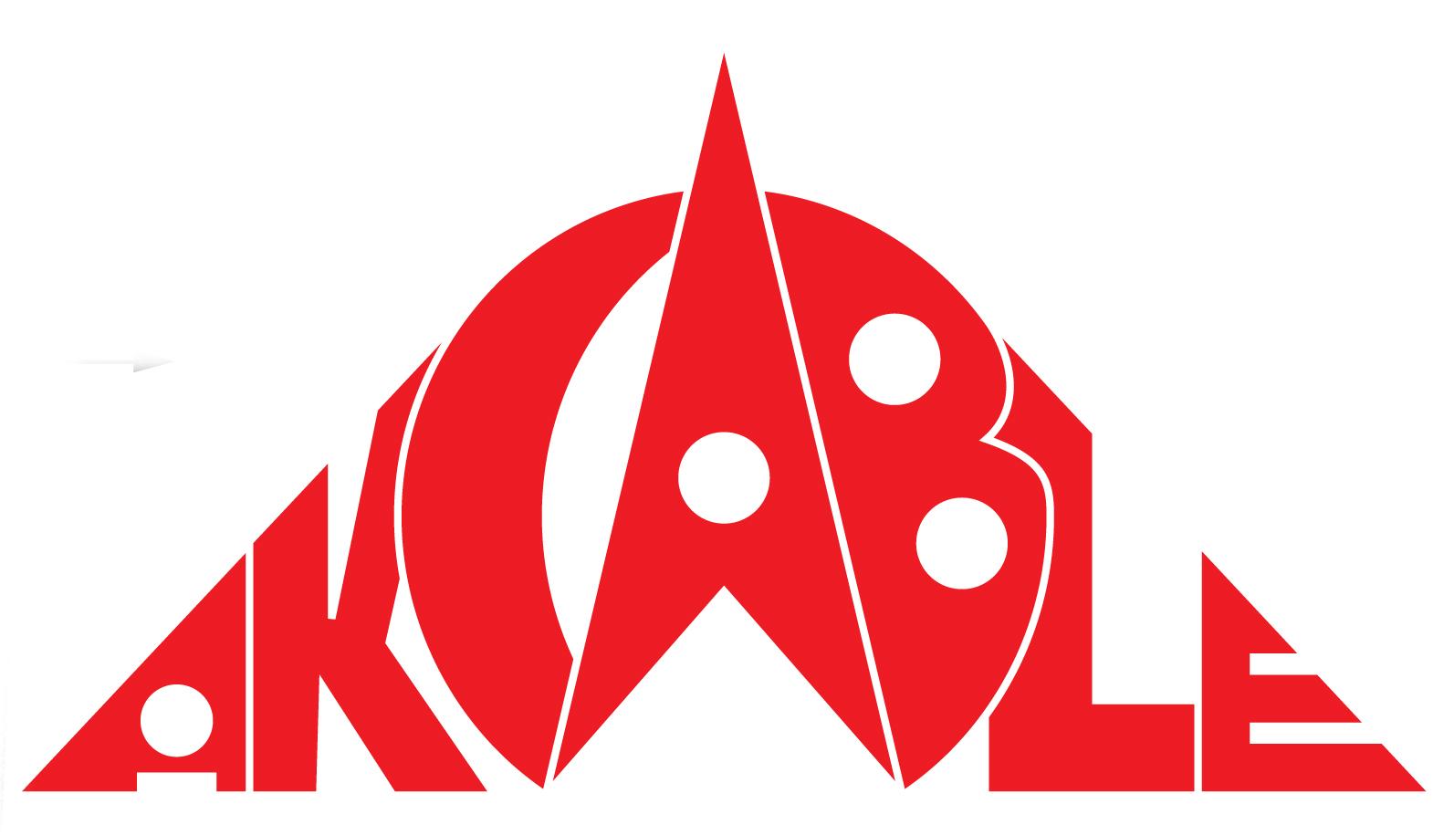 Kemal Ak Automotive Trade Co Ltd. logo