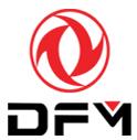 CHONGQING YUAN GROUP IMP.&EXP. CO.,LTD logo