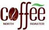 North Coffee Equipment Co.,Ltd logo