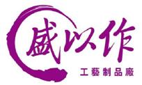 Majestic Arts & Craft Company logo