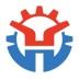Nanjing Heersen Machinery Equipment Co., Ltd. logo