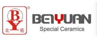 Luoyang Beiyuan Special Ceramic Co,Ltd,. logo