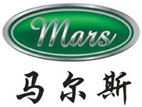 Zhangjiagang Mars Packing Machinery Co.,Ltd logo