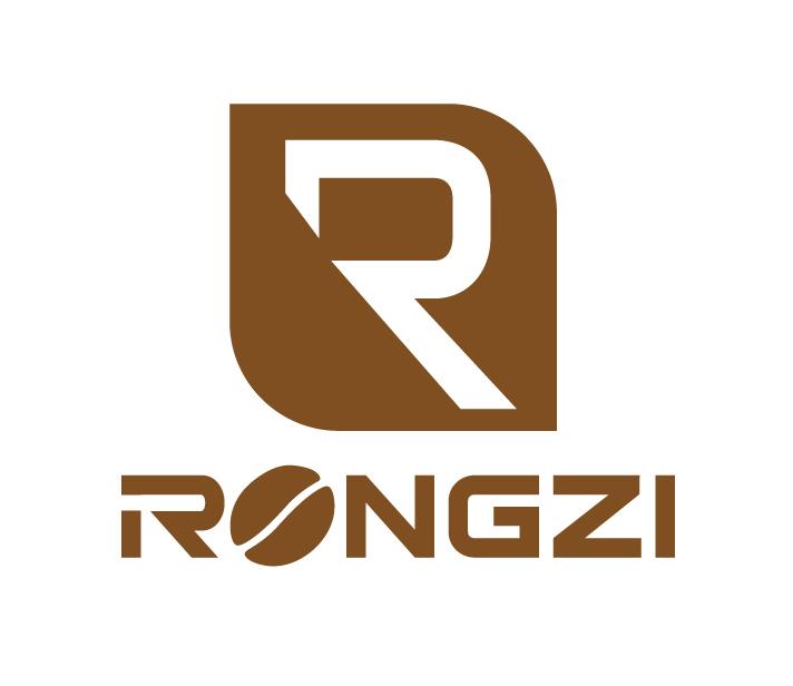 Xiamen Rongzi Import and Export Co., Ltd. logo