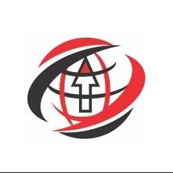 ICON TECHNOLOGY logo
