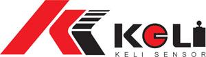 Keli Electric Manufacturing(Ningbo)Co.,Ltd logo