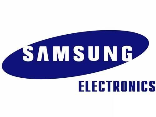 samsung electronics co ltd Browse all samsung electronics co, ltd exe files and learn how to troubleshoot your samsung electronics co, ltd-related exe application errors, virus infection, and high cpu usage.