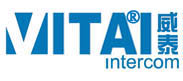 China Vitai  Interphone Co., Ltd:walkie talkie logo