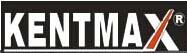 Guangzhou Kentmax Electronics Co., Ltd. logo