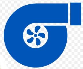 Turbo logo design