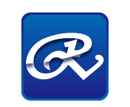 Hangzhou Woodboxes Technology Co.,Ltd logo