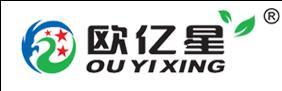 Shijiazhuang XinghaiGaoke Non-Metallic Mining Material Co., Ltd logo