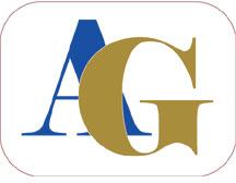 Apparel Glory logo