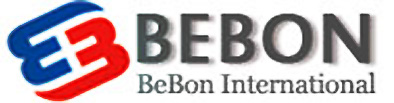 Henan BEBON international co.,ltd logo