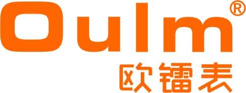 OULM Watch Factory logo