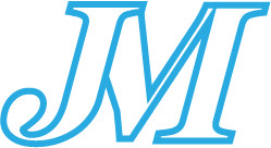Shanghai JunMeng Industry Co., Ltd. logo