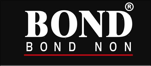 About us bond non - Buying premium bonds from post office ...
