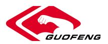 Dongguan Guofeng Sports Equipment Fitting Co,Ltd logo