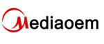 Shenzhen Mediaoem Technology Co., Ltd logo