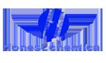 Honest chemical.co.ltd logo