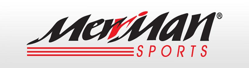 MERRIMAN SPORTS PVT LTD logo