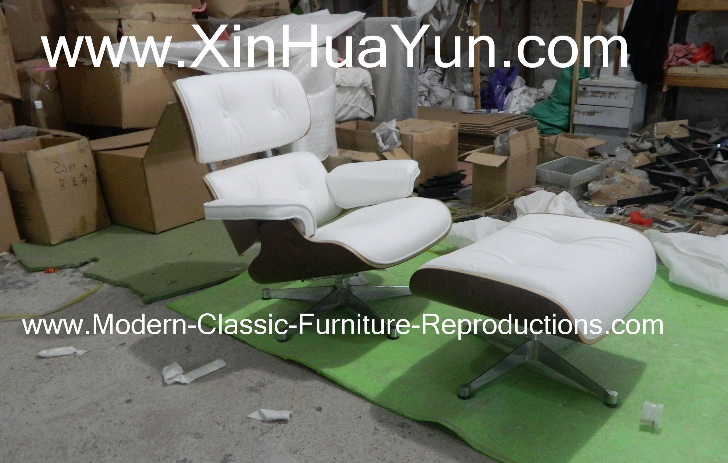 Modern Classic Furniture Reproductions josef hoffman kubus chair modern designer furniture reproductions from josef hoffman and other modern classic Main Image Xinhuayun Modern Classic Furniture Factory Is Located In Shenzhen