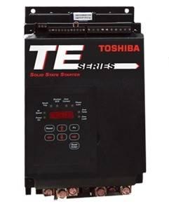 Toshiba Starter Solid State Starter